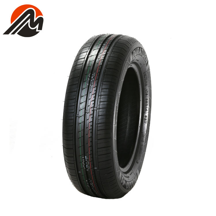 Famous car tire factory in china supply high quality and cheap price tires for cars