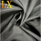 170t 190t 210t polyester taffeta fabric from textile fabric manufacturers men's suit fabric exporters