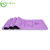 Zhensheng eco friendly yoga exercise rubber mat