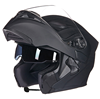 /product-detail/safe-flip-up-motorcycle-helmet-with-two-lens-uncovered-helmet-anti-fog-bluetooth-helmet-for-four-seasons-62280933766.html
