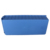 Warehouse bin boxes plastic parts box stackable drawer plastic storage bins