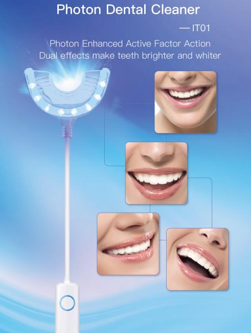 Teeth Whitening kit5.png