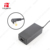 Universele Laptop Lader 19 V 3.42A AC 100-240 v Charger Accessoires Laptop Adapter voor Asus