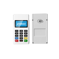 mPOS payment terminals Mobile Pos machine