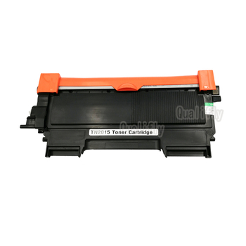 toner cartridge TN2015 For brother HL-2130 DCP-7055 brother 7055 2130 2015  China suppliers wholesal