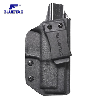 Bluetac IWB Kydexholster Sig P365 Holster Taurus PT111 fits all guns