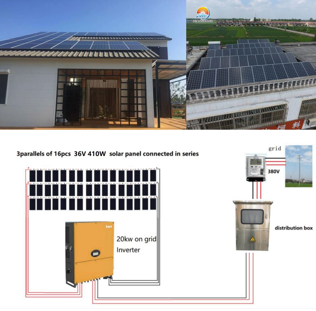 20kw on grid solar system.png