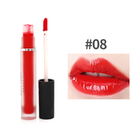 Top quality wholesale new brillant private label lip gloss, private label clear lip gloss shiny