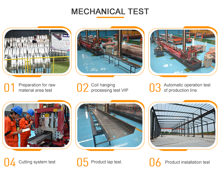 Best Seller Metal Deck Floor Roll Forming Machine Prices