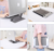 Portable Laptop Stand Holder Bracket Lightweight Easy Installation and Disassemble