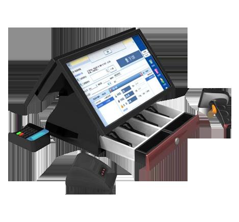 4g Smart Cash Register Terminal For Business - Buy Cash Registers,4g Smart Cash Register,Smart Product on Alibaba.com