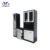 Durable Kitchen Steel Exquisite Home Clothes Office Extra Wide Tambour Front Lockable Cupboard