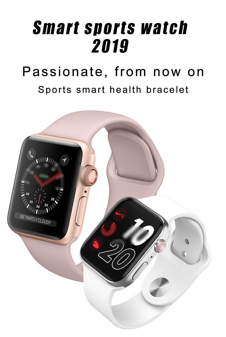 i6_smart_watch 0.jpg