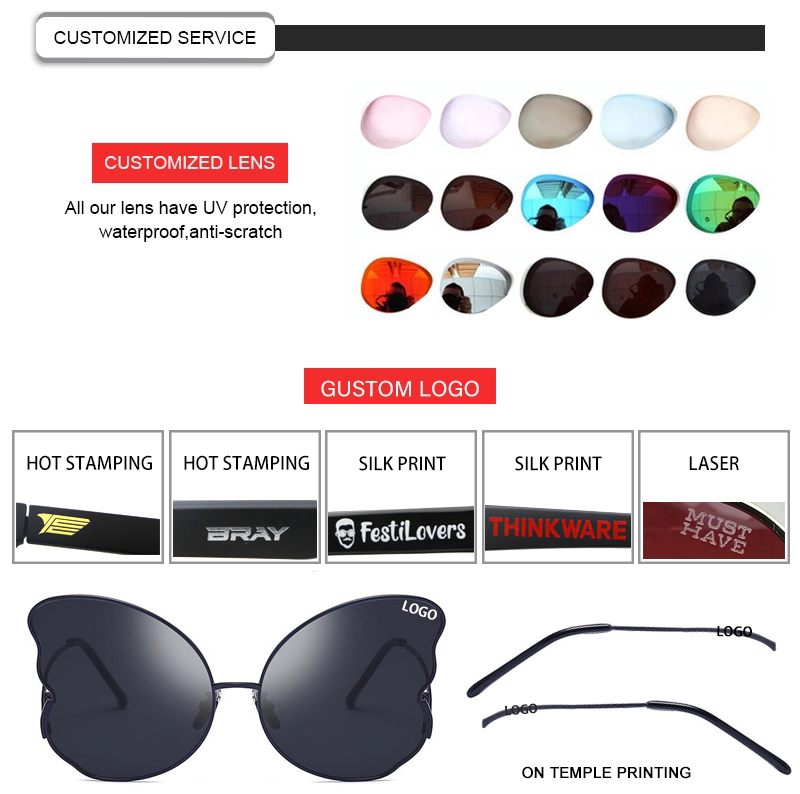 Fuqian girls polarized mirror sunglasses buy now-23