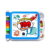 Electronic baby toys toys educational musical muslim children learning machine book for kid