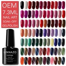 Private Label Oem & Odm 151 Kleuren 7.3 Ml <span class=keywords><strong>Gel</strong></span> Nagellak Kit Set Soak Off Uv Nail <span class=keywords><strong>Gel</strong></span> <span class=keywords><strong>Polish</strong></span> set Uv <span class=keywords><strong>Gel</strong></span> Nagellak