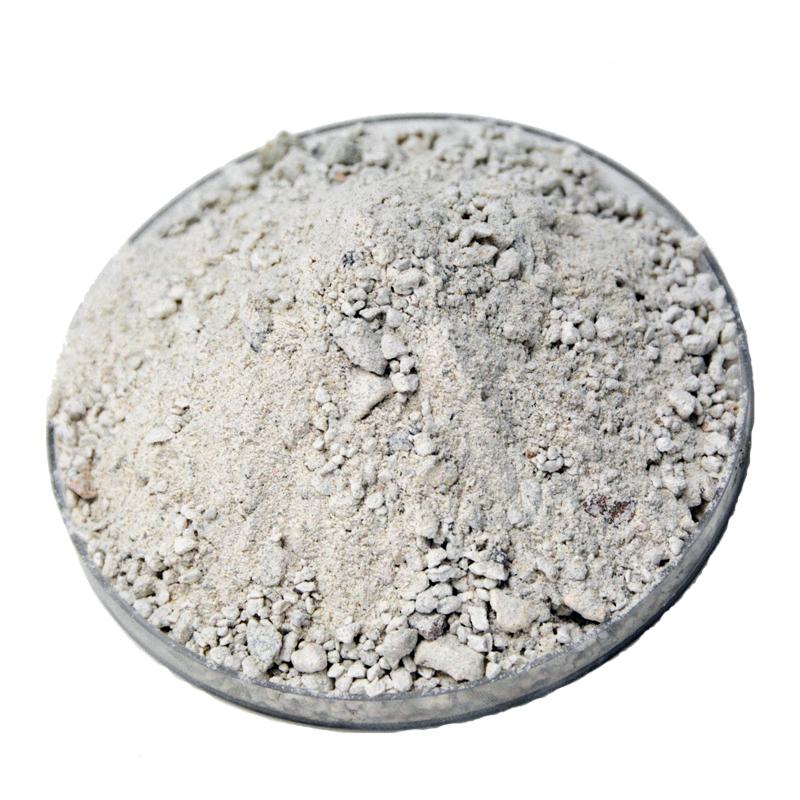 цемент для высоких температур