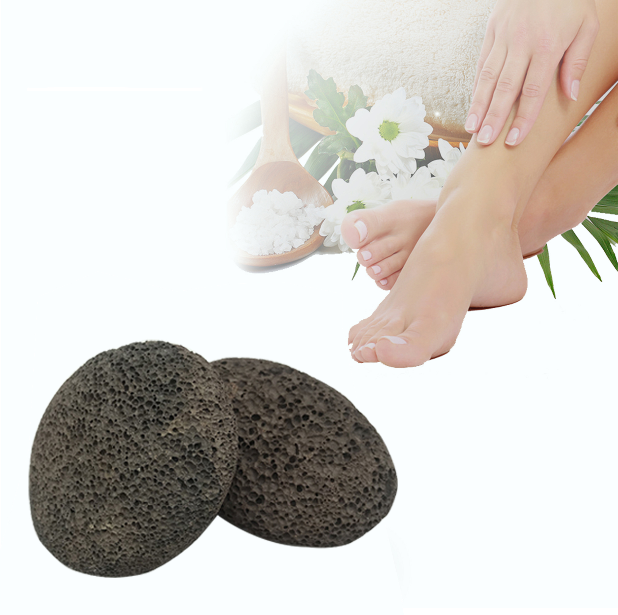 wholesale foot callus remover tool types of pumice stone