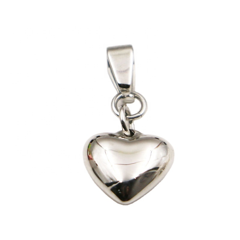 manufacuting bracelet jewelry charms custom stainless steel  pendant charms for DIY designs bracelet