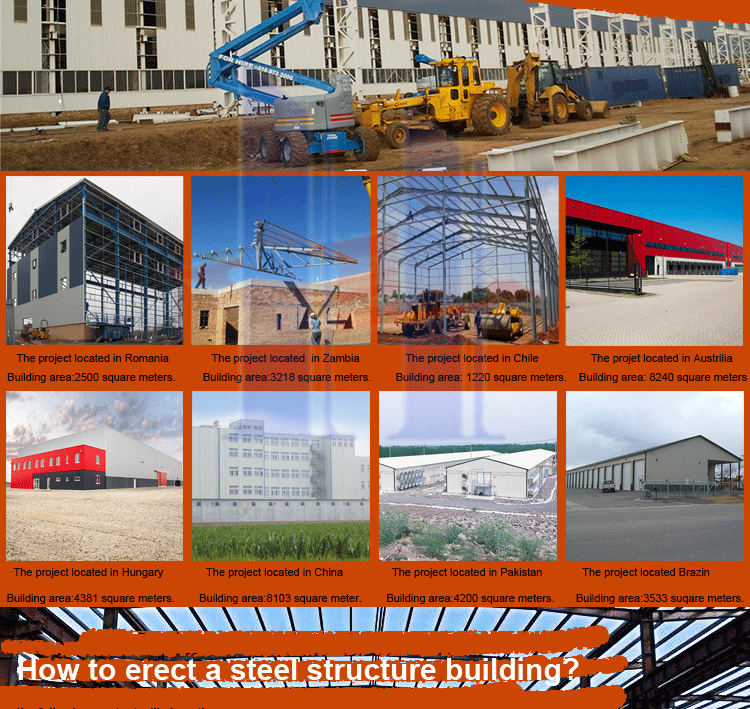 two storey prefabricated steel structure glass frame office building plans