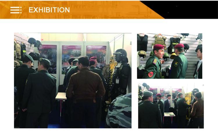 Willkommen zur anfrage preis NIJ IIIA kugelsichere weste Körper rüstung Military westen von China tasche fabrik