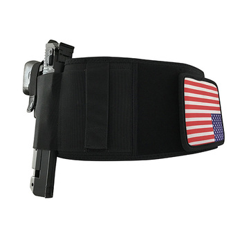 Concealed Carry Holsters Breathable Neoprene Gun pistol Holster