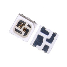 3-in-1rgb Địa Chỉ <span class=keywords><strong>Led</strong></span> Chip LC8812B 3535 SMD <span class=keywords><strong>LED</strong></span> <span class=keywords><strong>Spec</strong></span>