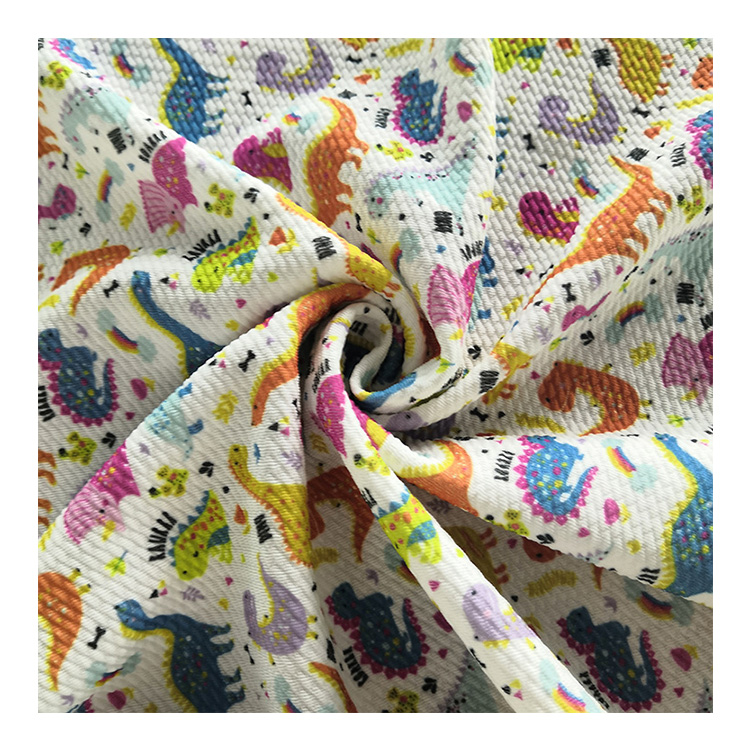 bullet fabric for bows,1 Yard