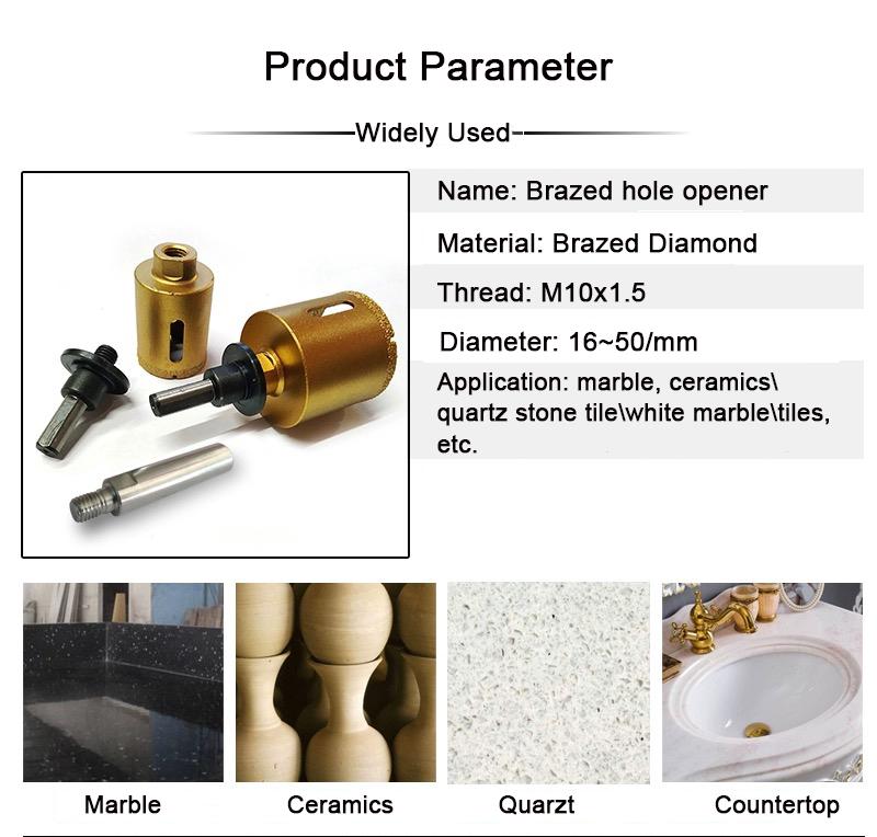 Brazed tool 3.jpg