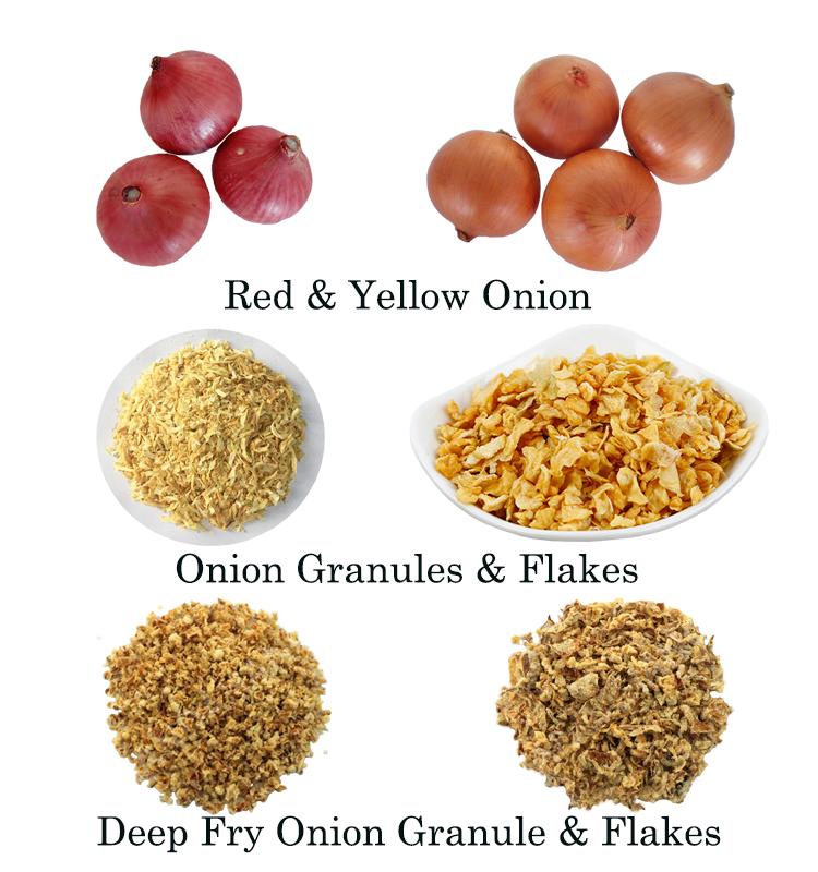 New Crop Fresh Round Onion Buyers From Dubai, Fresh Onions Specification Fresh Certified GAP/ HALAL