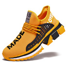 2020 New Arrives Shoes Men Sport Running , China Model Wholesale Men Fashion Casual Shoes