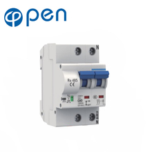 RS485 circuit breaker intelligente <span class=keywords><strong>Automatische</strong></span> <span class=keywords><strong>recloser</strong></span> überlast kurzschluss schutz RS485