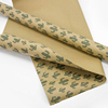 /product-detail/wholesale-custom-cheap-kraft-wrapping-paper-for-gift-62264582722.html