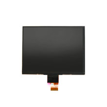 IPS lcd פנל 1024x768 8 inch tft lcd <span class=keywords><strong>מסך</strong></span>