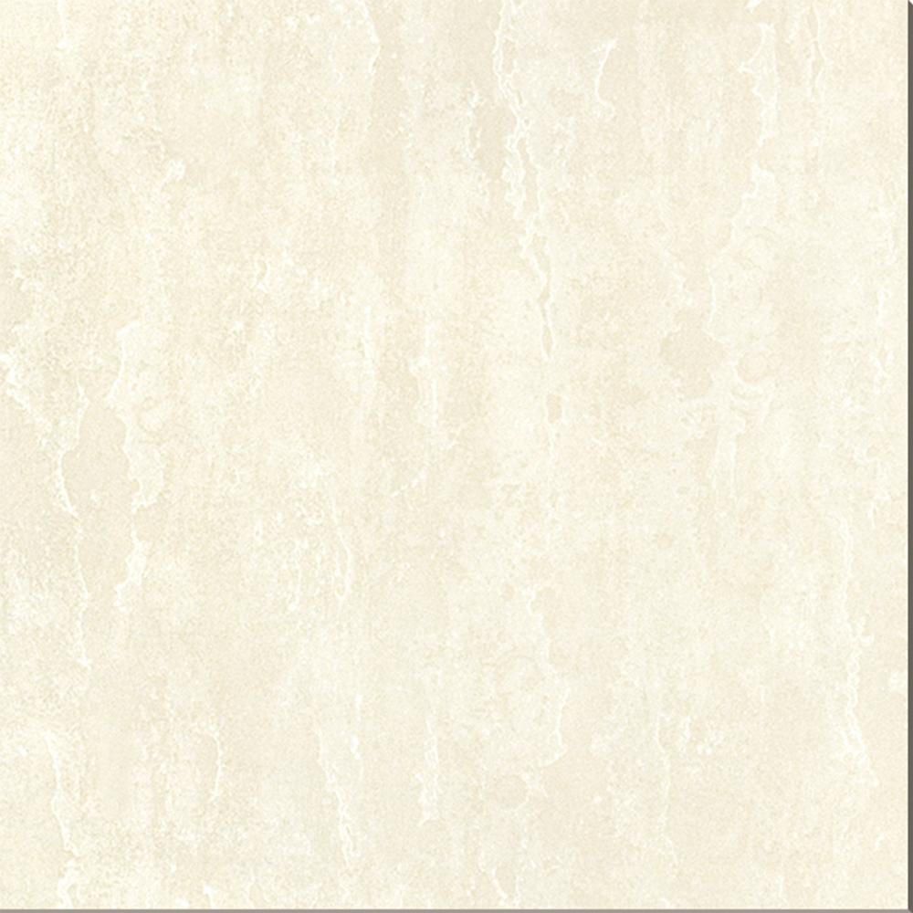 400x400mm Unglazed Ceramic Floor Tile