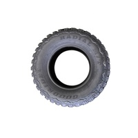 COMPAKS RV Wholesale high quality RV camping spare tire