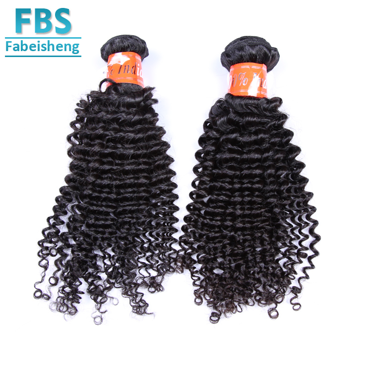 2019 FBS raw 100% unprocessed virgin <strong>malaysian</strong> remy <strong>hair</strong> factory price directly supply kinky <strong>curly</strong> human <strong>hair</strong> <strong>weave</strong>