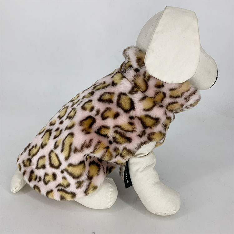 dog and owner clothes dog clothes waterproof dog luxury clothes