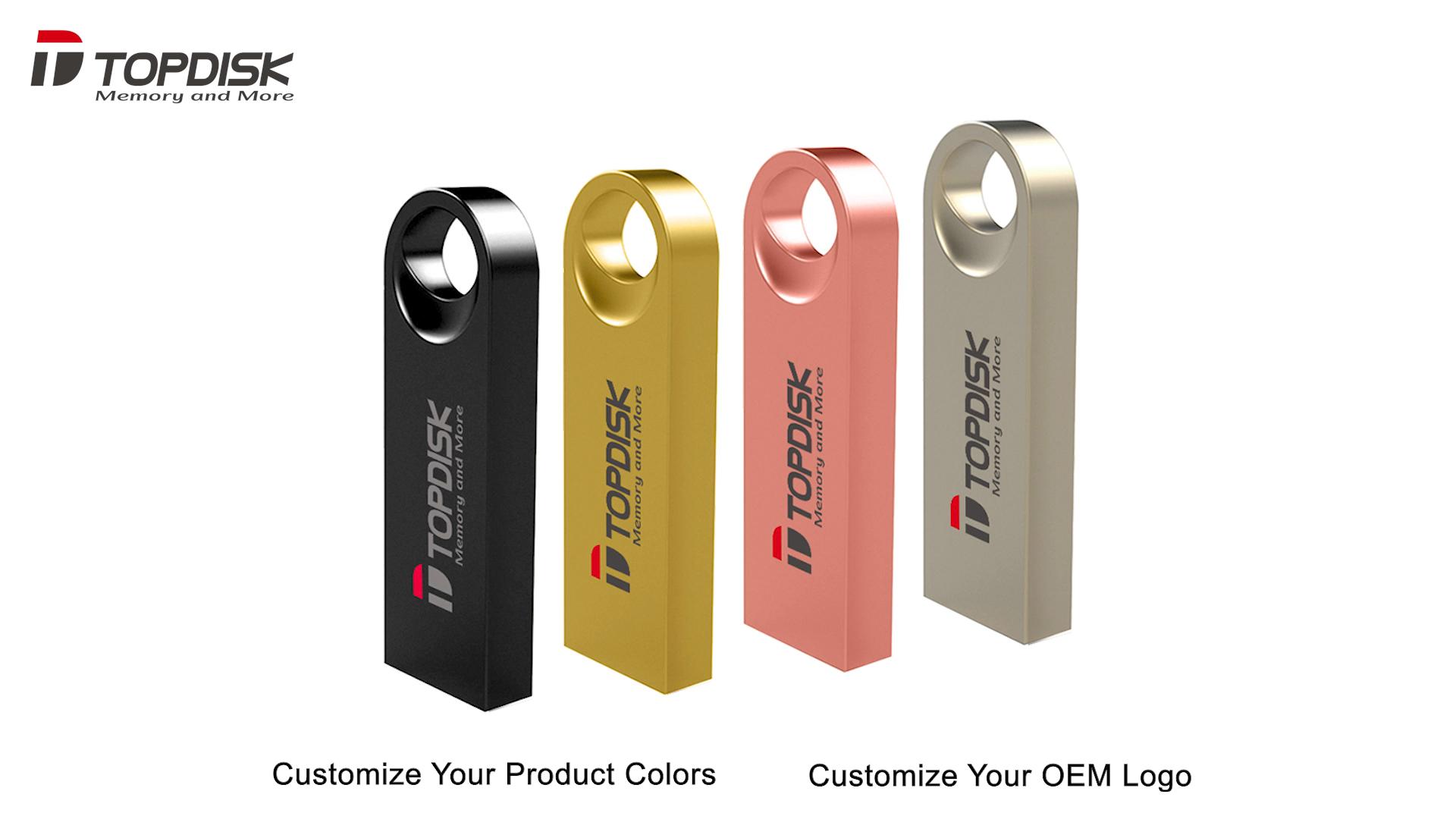 M36 2020 vendiendo la mejor calidad productos costo-efectivas de memoria