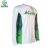 Professional fishing clothing popular water-proof fishing shirts sublimation