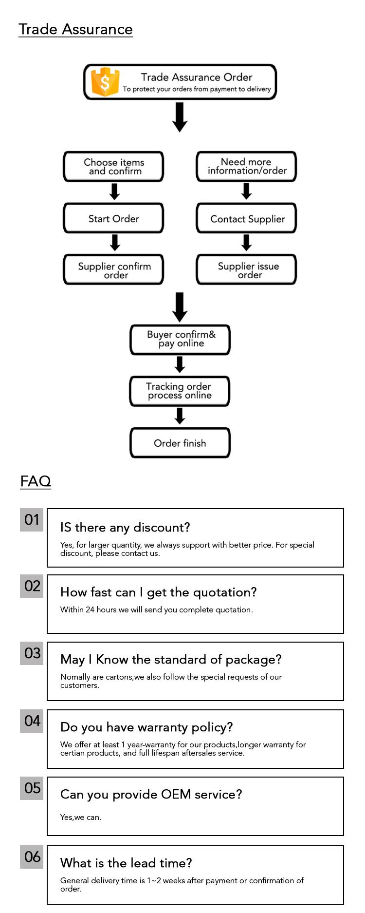 FAQ - .jpg