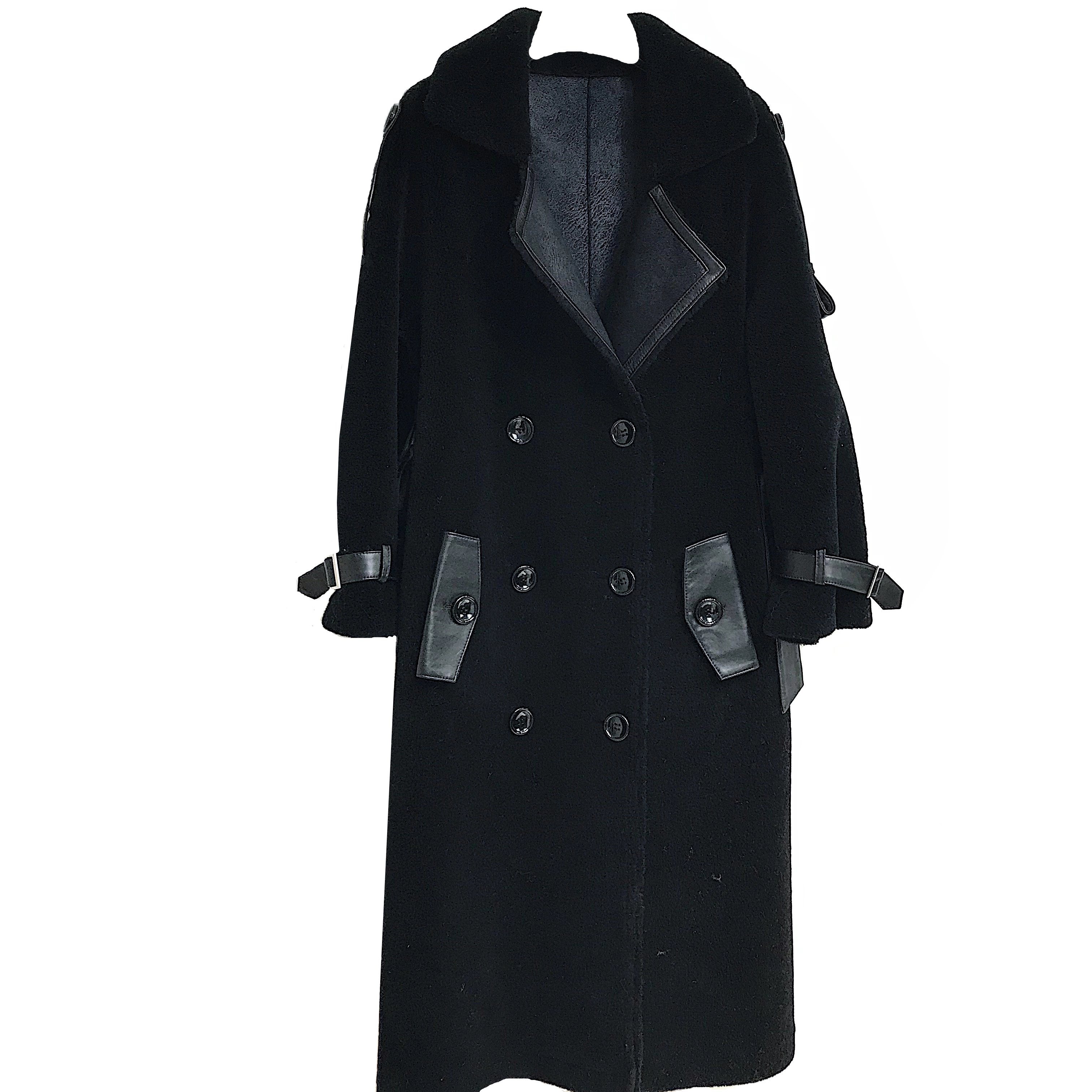Manteau femme, achat de manteaux pour femme en ligne
