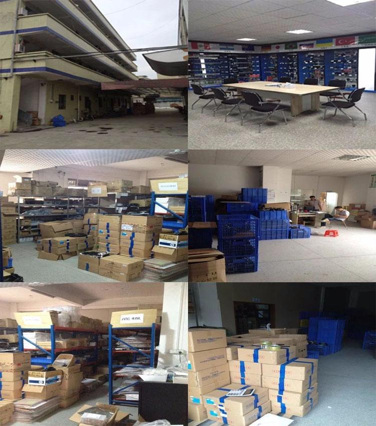 JHS Harga Pabrik T1 Crees Lampu LED Mobil Lampu 40 W 4000LM Auto Headlamp H1 H3 H4 H7 H8 9005 9006 880 9012