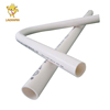 /product-detail/all-sizes-available-cpvc-water-system-plastic-pvc-pipe-62355499298.html