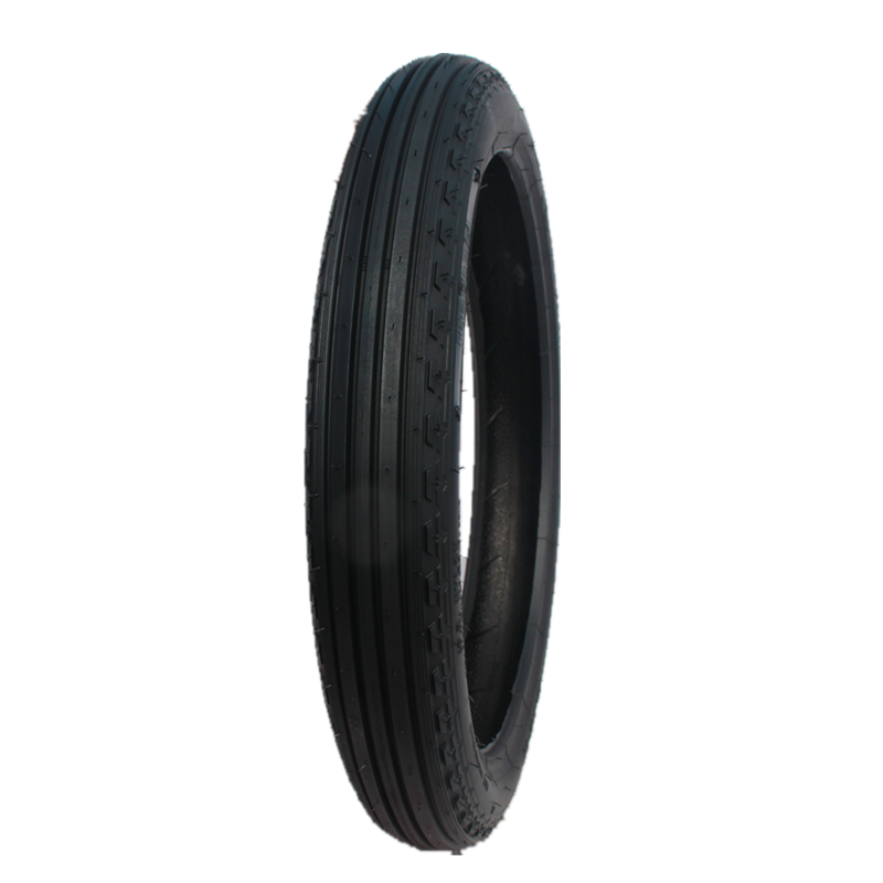 2019 The most popular wholesale high quality king motorcycle tire