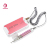I Believe All distributors want this portable 35000rpm rechargeable nail drill