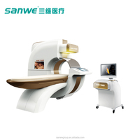 SW-3502 Andrology Work Station for ED Instrument, Urology Medical Equipment, Male Sexual Dysfunction Diagnostic Instrument