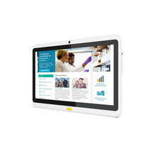 "13.3 ""android 16g <span class=keywords><strong>tablet</strong></span> android 8.1 medici di pubblicità <span class=keywords><strong>tablet</strong></span>"