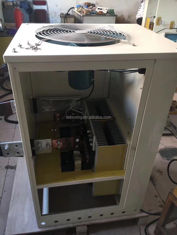 Ausgang 2000A 15 v Puls eloxieren gleichrichter