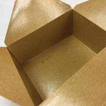 Food grade pergament <span class=keywords><strong>papier</strong></span> in rollen für huhn nugget box, der